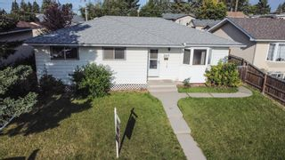 Photo 4: 3127 Rae Crescent SE in Calgary: Albert Park/Radisson Heights Detached for sale : MLS®# A1143749