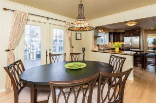 Photo 17: 9651 85 Street in Edmonton: Zone 18 House for sale : MLS®# E4233701