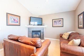 Photo 17: 100 Cougar Ridge Circle SW in Calgary: Cougar Ridge Detached for sale : MLS®# A1074898