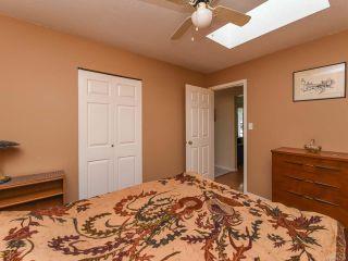 Photo 25: A 4689 Ashwood Pl in COURTENAY: CV Courtenay East Half Duplex for sale (Comox Valley)  : MLS®# 844175