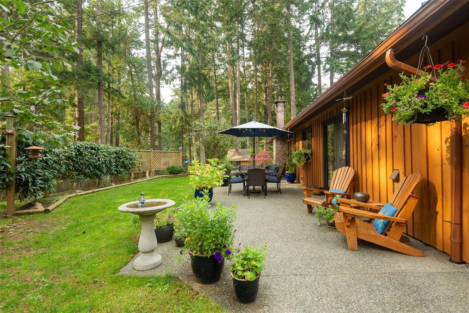 Photo 19: Photos: 1137 North End Rd in : GI Salt Spring House for sale (Gulf Islands)  : MLS®# 858827