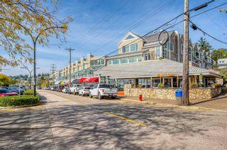 Photo 33: 201 15809 MARINE Drive: White Rock Condo for sale (South Surrey White Rock)  : MLS®# R2624089
