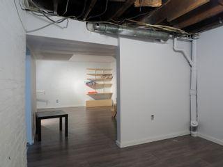 Photo 31: 114 5th Street SE in Portage la Prairie: House for sale : MLS®# 202110955