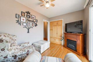 Photo 15: 3520 112 Avenue in Edmonton: Zone 23 House for sale : MLS®# E4257919