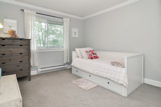 """Photo 17: 105 5450 208 Street in Langley: Langley City Condo for sale in """"MONTGOMERY GATE"""" : MLS®# R2509273"""