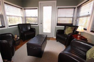 Photo 4: 52 Robinson Avenue in Kawartha Lakes: Rural Eldon House (Bungalow) for sale : MLS®# X3472144