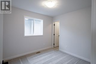 Photo 36: 2605 45 Street S in Lethbridge: House for sale : MLS®# A1142808