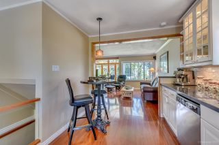 Photo 7: R2110346  - 2882 Norman Av, Coquitlam House For Sale