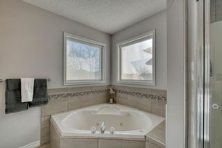 Photo 24: 358 Coventry Circle NE in Calgary: Coventry Hills Detached for sale : MLS®# A1091760