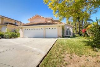 Photo 25: 856 Porter Way in Fallbrook: Residential for sale (92028 - Fallbrook)  : MLS®# 180009143