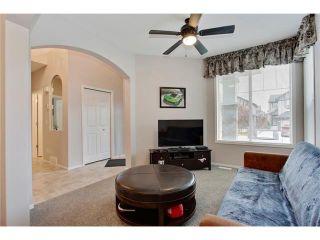 Photo 15: 43 BRIGHTONSTONE Grove SE in Calgary: New Brighton House for sale : MLS®# C4085071