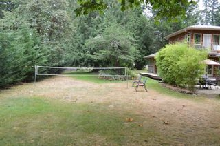 Photo 4: 8270 Dickson Dr in : PA Sproat Lake House for sale (Port Alberni)  : MLS®# 861850