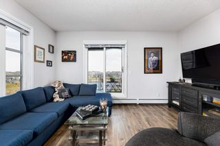 Photo 21: 313 2588 ANDERSON Way in Edmonton: Zone 56 Condo for sale : MLS®# E4247575