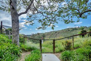 Photo 24: LINDA VISTA Townhouse for sale : 3 bedrooms : 6376 Caminito Del Pastel in San Diego