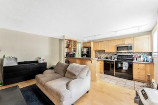 Photo 5: 104 835 18 Avenue SW in Calgary: Lower Mount Royal Apartment for sale : MLS®# A1103404