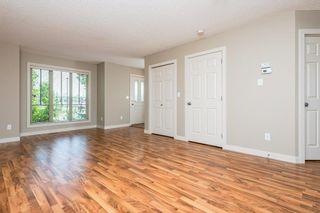 Photo 8: 3814 Allan Drive in Edmonton: Zone 56 Attached Home for sale : MLS®# E4255416