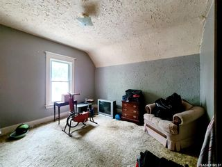 Photo 17: 623 8th Avenue North in Saskatoon: City Park Residential for sale : MLS®# SK863026
