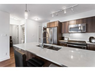 """Photo 8: 316 7058 14TH Avenue in Burnaby: Edmonds BE Condo for sale in """"RedBrick"""" (Burnaby East)  : MLS®# R2551966"""