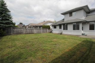 """Photo 15: 4529 219 Street in Langley: Murrayville House for sale in """"Murrayville"""" : MLS®# R2173428"""