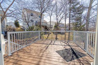 Photo 27: 104 Bucheron Crescent in Middle Sackville: 25-Sackville Residential for sale (Halifax-Dartmouth)  : MLS®# 202106864
