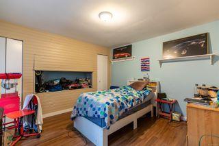 Photo 11: 6117 Marsh Rd in : Du West Duncan House for sale (Duncan)  : MLS®# 873971