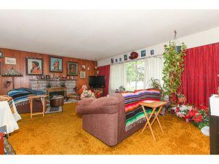 Photo 4: 5291 WILLIAMS Avenue in Tsawwassen: Pebble Hill House for sale : MLS®# V1126867