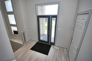 Photo 9:  in Winnipeg: Amber Trails Single Family Detached for sale (4F)