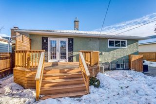 Photo 38: 77 Kentish Drive SW in Calgary: Kingsland Detached for sale : MLS®# A1059920