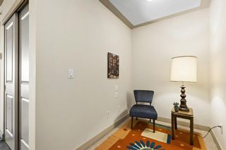Photo 14: 312 2233 34 Avenue SW in Calgary: Garrison Woods Apartment for sale : MLS®# A1081136