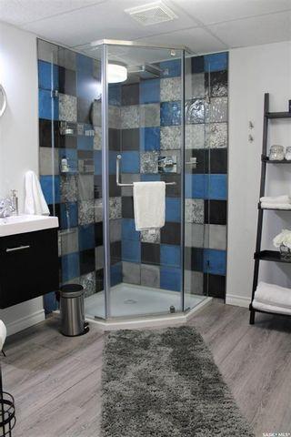 Photo 22: 119 McDonald Road in Estevan: Hillcrest RB Residential for sale : MLS®# SK818027