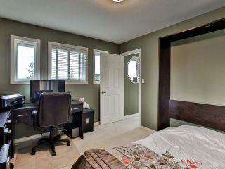 Photo 22: 10145 STIRLING ARM Crescent in PORT ALBERNI: PA Sproat Lake House for sale (Port Alberni)  : MLS®# 796628