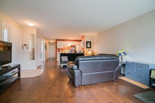 Photo 7: 6048 N Cedar Grove Dr in : Na North Nanaimo Row/Townhouse for sale (Nanaimo)  : MLS®# 868829