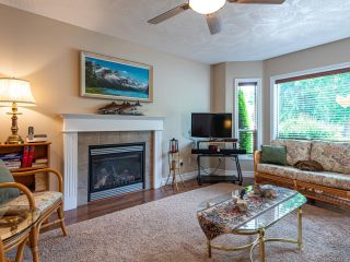 Photo 4: 2618 Carstairs Dr in COURTENAY: CV Courtenay East House for sale (Comox Valley)  : MLS®# 844329