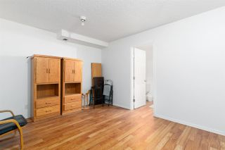 Photo 20: 125 95 MCKENNEY Avenue: St. Albert Condo for sale : MLS®# E4257261
