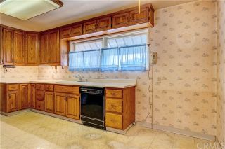 Photo 15: 15373 Goodhue Street in Whittier: Residential for sale (670 - Whittier)  : MLS®# PW20193923