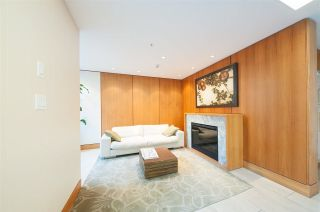 Photo 5: 503 5955 BALSAM Street in Vancouver: Kerrisdale Condo for sale (Vancouver West)  : MLS®# R2557575