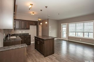Photo 3: 308 706 Hart Road in Saskatoon: Blairmore Residential for sale : MLS®# SK852013