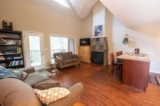 Photo 14: 13 33 Heron Point: Rural Wetaskiwin County Townhouse for sale : MLS®# E4204960