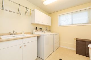 Photo 22: 7452 Thicke Rd in : Na Lower Lantzville House for sale (Nanaimo)  : MLS®# 859592