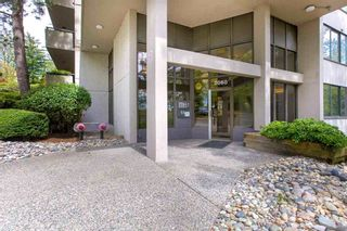 Photo 16: 303 2060 BELLWOOD AVENUE in Burnaby: Brentwood Park Condo for sale (Burnaby North)  : MLS®# R2370233