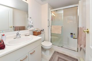 Photo 11: 201 9717 Third St in Sidney: Si Sidney South-East Condo for sale : MLS®# 884173