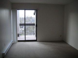 """Photo 9: 305 7891 NO 1 Road in Richmond: Quilchena RI Condo for sale in """"BEACON COVE"""" : MLS®# R2240910"""