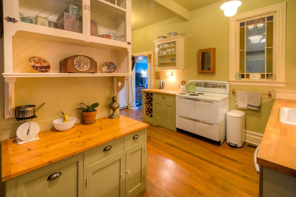 """Photo 33: Photos: 214 FOURTH Avenue in New Westminster: Queens Park House for sale in """"QUEENS PARK"""" : MLS®# R2136258"""