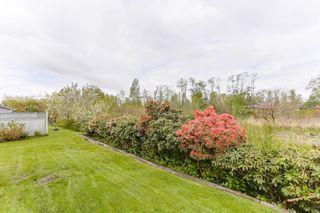 "Photo 17: 5335 REGATTA Way in Delta: Neilsen Grove House for sale in ""SOUTHPOINTE"" (Ladner)  : MLS®# R2452005"