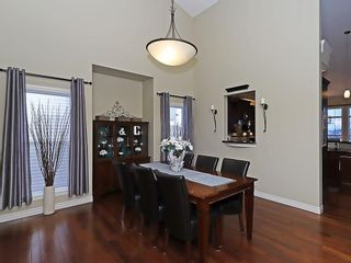 Photo 14: 264 KINCORA Heights NW in Calgary: Kincora House for sale : MLS®# C4175708