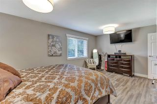 Photo 15: 21436 117 Avenue in Maple Ridge: West Central House for sale : MLS®# R2577009