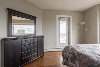 Photo 36: 3102 10152 104 Street in Edmonton: Zone 12 Condo for sale : MLS®# E4266181