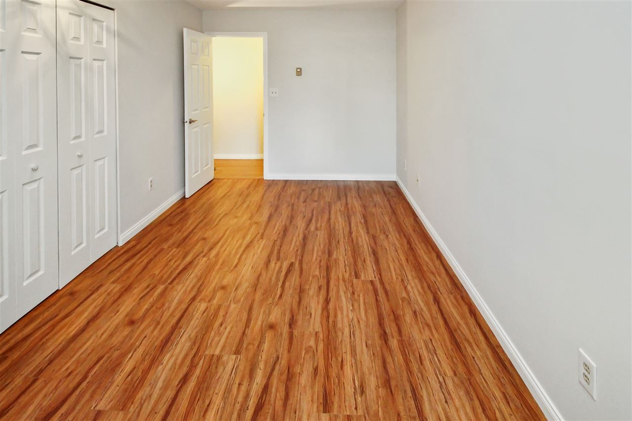 """Photo 22: Photos: 118 1150 QUAYSIDE Drive in New Westminster: Quay Condo for sale in """"WESTPORT"""" : MLS®# R2559746"""