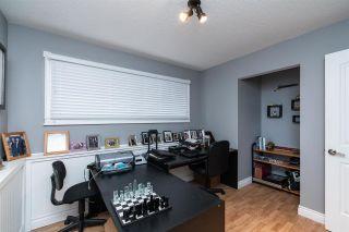 Photo 28: 5219 142 Street in Edmonton: Zone 14 House for sale : MLS®# E4243066