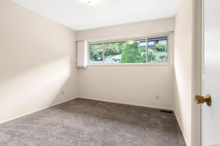 Photo 18: 3774 Overlook Dr in : Na Hammond Bay House for sale (Nanaimo)  : MLS®# 883880